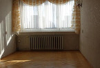 Morizon WP ogłoszenia   Mieszkanie na sprzedaż, Gdynia Witomino, 42 m²   0071