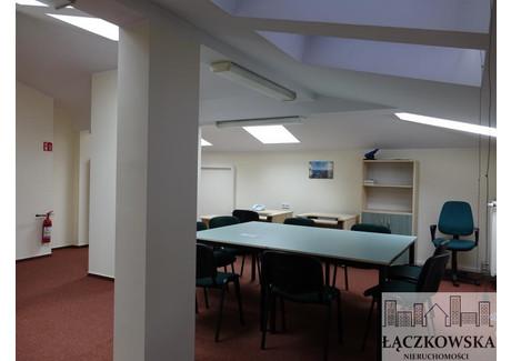 Biuro do wynajęcia <span>Gdynia, Centrum, Śródmieście, Jana z Kolna</span> 1