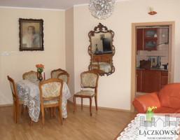 Morizon WP ogłoszenia   Mieszkanie na sprzedaż, Gdynia Obłuże, 90 m²   1894