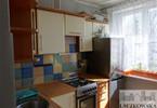 Morizon WP ogłoszenia | Mieszkanie na sprzedaż, Gdynia Oksywie, 61 m² | 8323