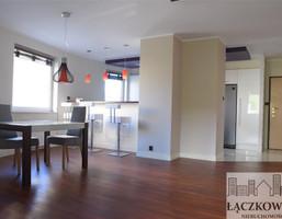 Morizon WP ogłoszenia | Mieszkanie na sprzedaż, Gdynia Obłuże, 98 m² | 0467