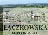 Morizon WP ogłoszenia   Działka na sprzedaż, Goręczyno, 907 m²   6372