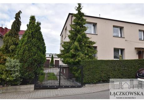 Dom na sprzedaż <span>Gdynia, Pogórze, ALUMINIOWA</span> 1
