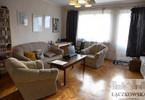 Morizon WP ogłoszenia   Mieszkanie na sprzedaż, Gdynia Obłuże, 90 m²   3202