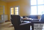 Morizon WP ogłoszenia   Mieszkanie na sprzedaż, Sopot Górny, 73 m²   3219
