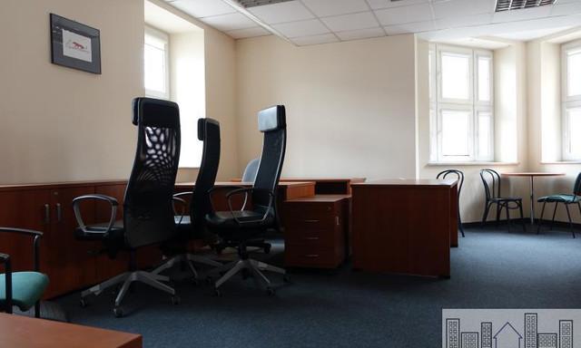 Biuro do wynajęcia <span>Gdynia, Centrum, Śródmieście, Jana z Kolna</span>