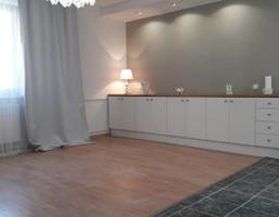 Morizon WP ogłoszenia   Mieszkanie na sprzedaż, Gdynia Tucholska, 63 m²   6388