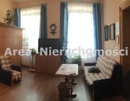 Morizon WP ogłoszenia   Mieszkanie na sprzedaż, Łódź Śródmieście, 100 m²   9613
