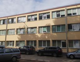 Morizon WP ogłoszenia | Biuro do wynajęcia, Łódź Bałuty, 295 m² | 8907