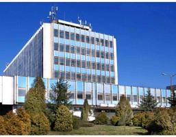 Morizon WP ogłoszenia | Lokal usługowy do wynajęcia, Pabianice warszawaska, 10 m² | 4164