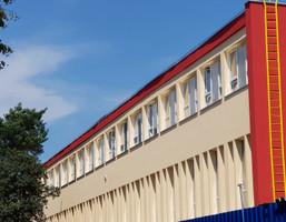 Morizon WP ogłoszenia | Biuro do wynajęcia, Łódź Aleksandrowska 67/93, 30 m² | 8918