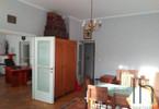 Morizon WP ogłoszenia   Mieszkanie na sprzedaż, Warszawa Filtry, 73 m²   8404