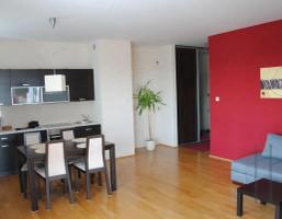 Morizon WP ogłoszenia | Mieszkanie na sprzedaż, Warszawa Piaski, 52 m² | 5126