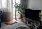 Morizon WP ogłoszenia | Mieszkanie na sprzedaż, Warszawa Grochów, 64 m² | 1433