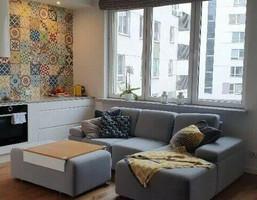 Morizon WP ogłoszenia | Mieszkanie na sprzedaż, Warszawa Ursynów, 42 m² | 0418