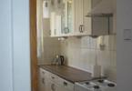 Morizon WP ogłoszenia   Mieszkanie na sprzedaż, Warszawa Sadyba, 53 m²   4815