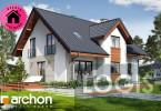 Morizon WP ogłoszenia | Dom na sprzedaż, Goszcza, 175 m² | 9428