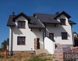 Morizon WP ogłoszenia | Dom na sprzedaż, Włosań, 110 m² | 3521
