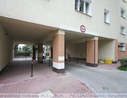 Morizon WP ogłoszenia | Mieszkanie na sprzedaż, Lublin Śródmieście, 56 m² | 2435