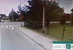 Morizon WP ogłoszenia | Działka na sprzedaż, Katowice Podlesie, 2086 m² | 6703