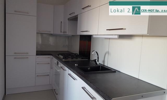 Mieszkanie do wynajęcia <span>Katowice, Śródmieście, CENTRUM al.Korfantego</span>