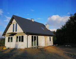 Morizon WP ogłoszenia | Dom na sprzedaż, Tarczyn, 100 m² | 9969