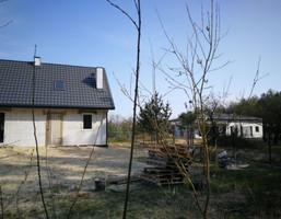 Morizon WP ogłoszenia | Dom na sprzedaż, Grodzisk Mazowiecki, 100 m² | 9016