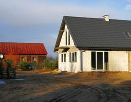 Morizon WP ogłoszenia | Dom na sprzedaż, Piaseczno, 100 m² | 0162