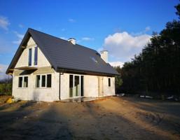 Morizon WP ogłoszenia | Dom na sprzedaż, Grodzisk Mazowiecki, 100 m² | 0018