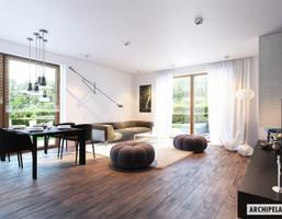 Morizon WP ogłoszenia | Dom na sprzedaż, Raszyn, 100 m² | 1730