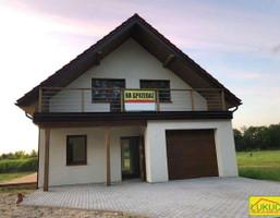 Morizon WP ogłoszenia | Dom na sprzedaż, Niwy, 241 m² | 0265
