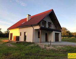 Morizon WP ogłoszenia | Dom na sprzedaż, Niwy, 241 m² | 0266