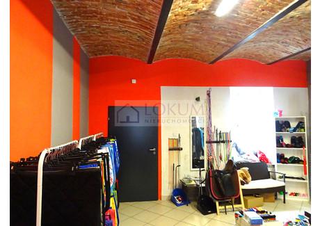 Lokal użytkowy na sprzedaż <span>Lublin, Śródmieście, Szewska</span> 1