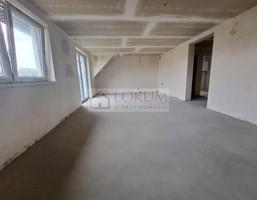 Morizon WP ogłoszenia   Mieszkanie na sprzedaż, Lublin Szerokie, 82 m²   5730