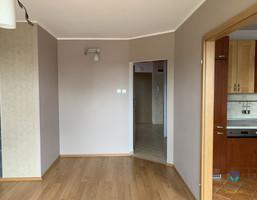 Morizon WP ogłoszenia | Mieszkanie na sprzedaż, Kraków Obozowa, 68 m² | 4969