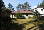 Morizon WP ogłoszenia | Dom na sprzedaż, Rudnik Wielki, 148 m² | 2565