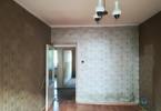 Morizon WP ogłoszenia | Mieszkanie na sprzedaż, Bytom Didura, 49 m² | 6819