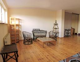 Morizon WP ogłoszenia | Mieszkanie na sprzedaż, Poznań Jeżyce, 81 m² | 4587
