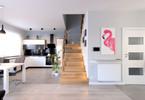 Morizon WP ogłoszenia | Dom na sprzedaż, Plewiska, 122 m² | 3374