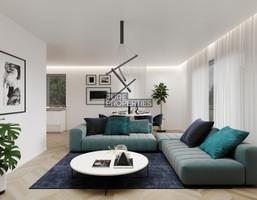 Morizon WP ogłoszenia   Dom na sprzedaż, Kępa, 128 m²   0625