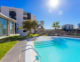 Morizon WP ogłoszenia | Mieszkanie na sprzedaż, Kukinka, 71 m² | 1079