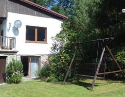 Morizon WP ogłoszenia | Dom na sprzedaż, Brenna, 120 m² | 5800