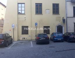Morizon WP ogłoszenia   Dom na sprzedaż, Lublin Stare Miasto, 504 m²   2206