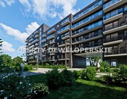 Morizon WP ogłoszenia | Kawalerka na sprzedaż, Wrocław Stare Miasto, 39 m² | 1100
