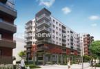 Morizon WP ogłoszenia | Mieszkanie na sprzedaż, Wrocław Śródmieście, 48 m² | 3330