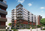 Morizon WP ogłoszenia | Mieszkanie na sprzedaż, Wrocław Śródmieście, 114 m² | 9860