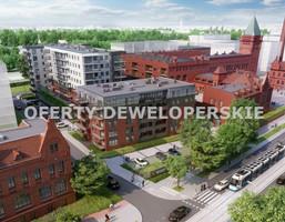 Morizon WP ogłoszenia | Mieszkanie na sprzedaż, Wrocław Śródmieście, 46 m² | 0720