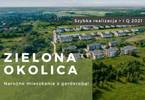 Morizon WP ogłoszenia | Mieszkanie na sprzedaż, Wrocław Wojnów, 59 m² | 7061