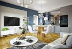 Morizon WP ogłoszenia | Mieszkanie na sprzedaż, Sobótka Armii Krajowej, 52 m² | 0651