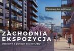 Morizon WP ogłoszenia   Mieszkanie na sprzedaż, Wrocław Śródmieście, 54 m²   1433